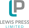 Lewis Press Pharmaceutical Packaging and Printing Malta